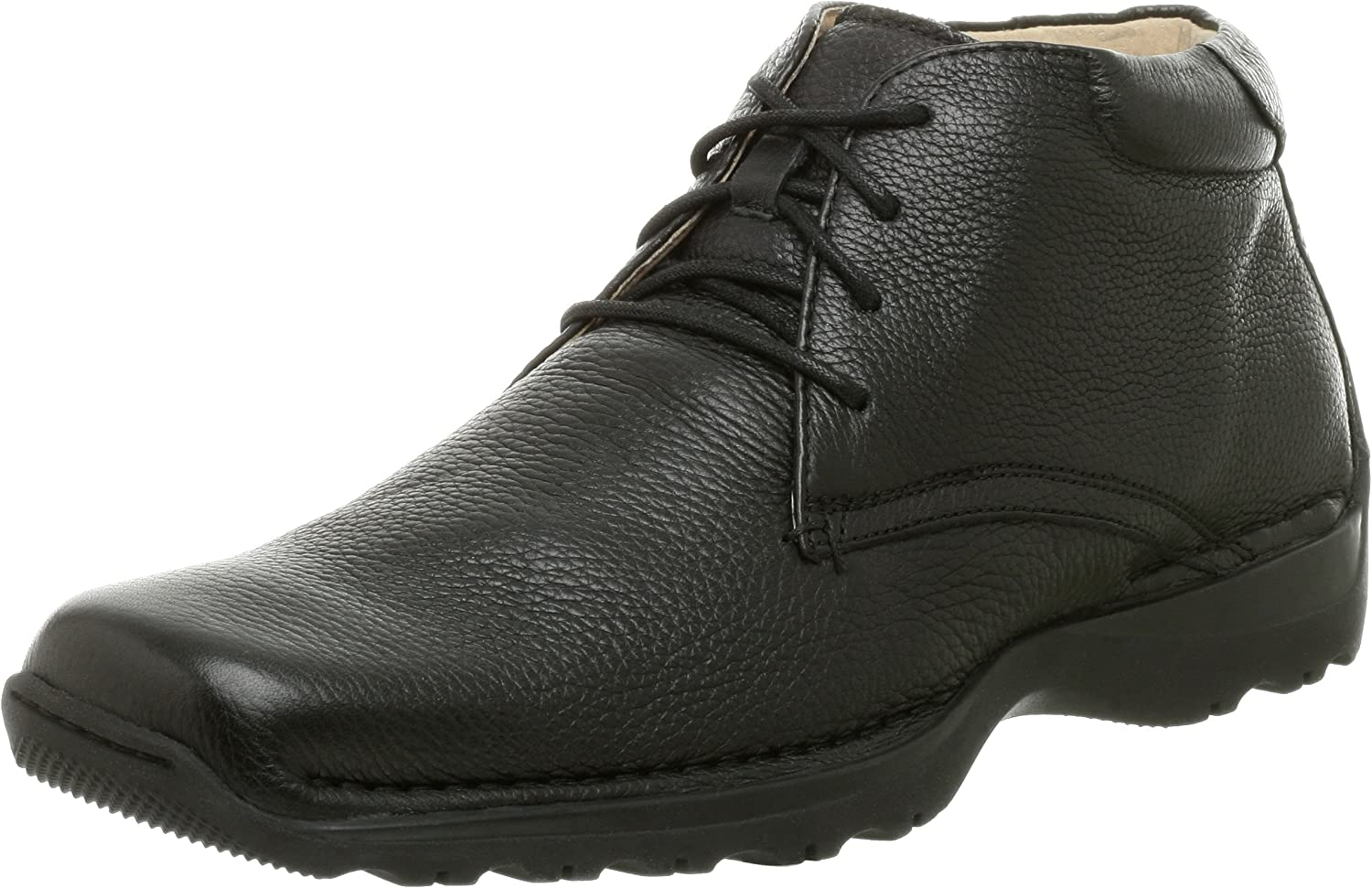 Kenneth Cole REACTION Men's Hang Spring new work low-pricing Boot Out