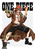 "ONE PIECE Log Collection  ""ACE""(初回限定版) [DVD]"