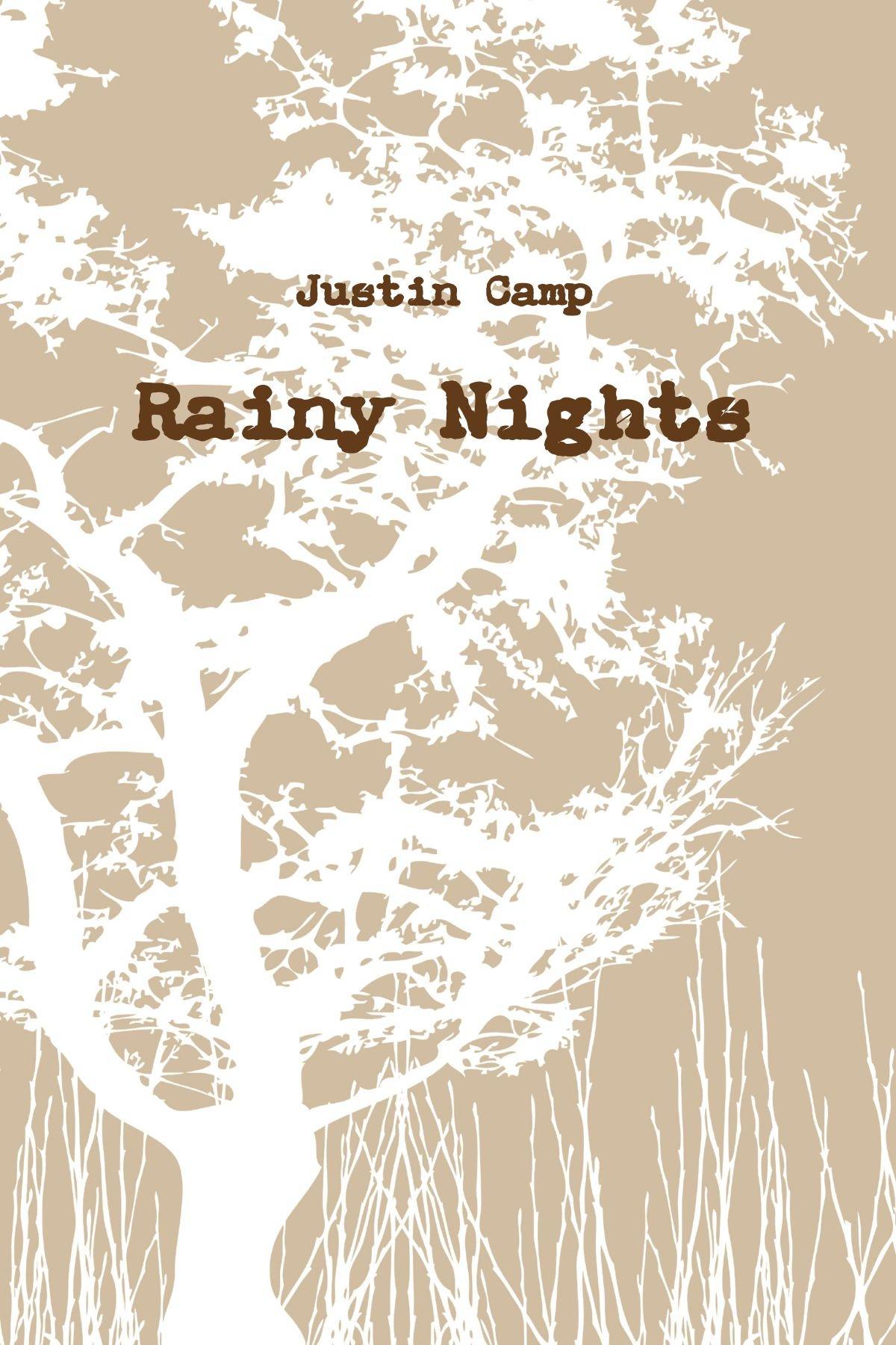 Download Rainy Nights ebook