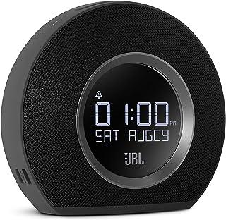 amazon com jbl on air wireless iphone ipod airplay speaker dock rh amazon com JBL Speakers 2 00P JBL On Time