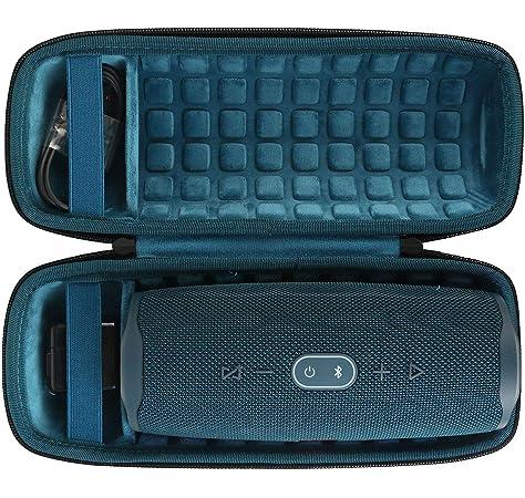 Motorola VerveBuds 400 - Auriculares mini inalámbricos, Bluetooth 5.0, Impermeables IP56, mono o duales y 9h: Amazon.es: Electrónica