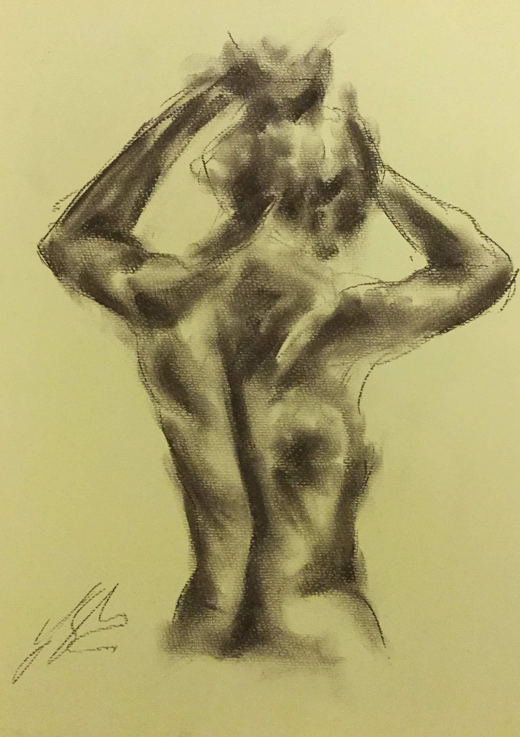 Vanesco by