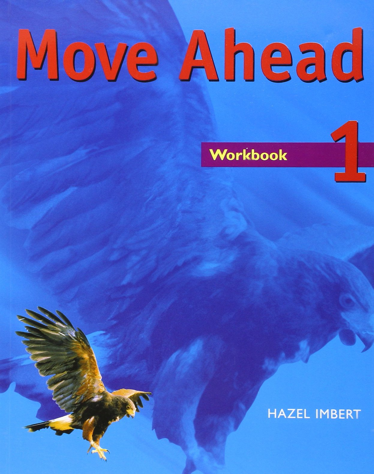 Download Move ahead 1 Workbook ebook