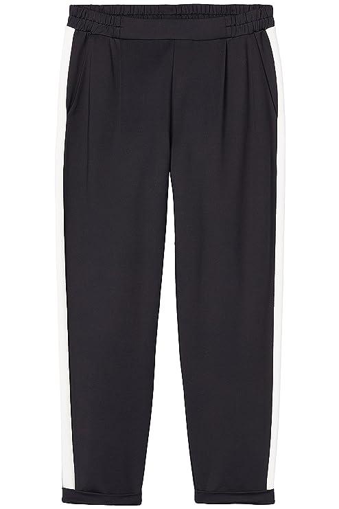 234d8a518118b pantalon femme fox,pantalon homme noir slim,pantalon streetwear pas cher