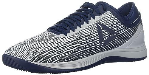 bb1f18b33ba Reebok Men s Crossfit Nano 8.0 Sneaker
