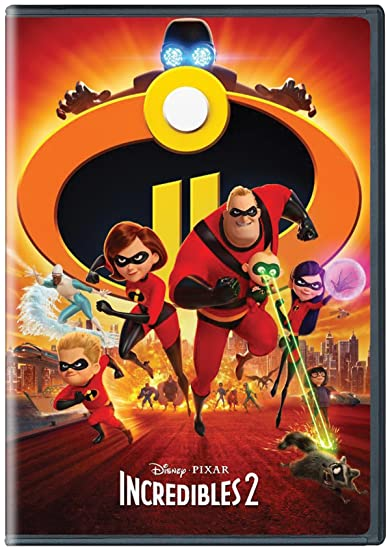 download the incredibles movie in hindi