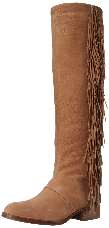 17604f46a2f Amazon.com | Sam Edelman Women's Josephine Slouch Boot | Over-the-Knee