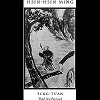 Hsin-Hsin Ming (English Edition)