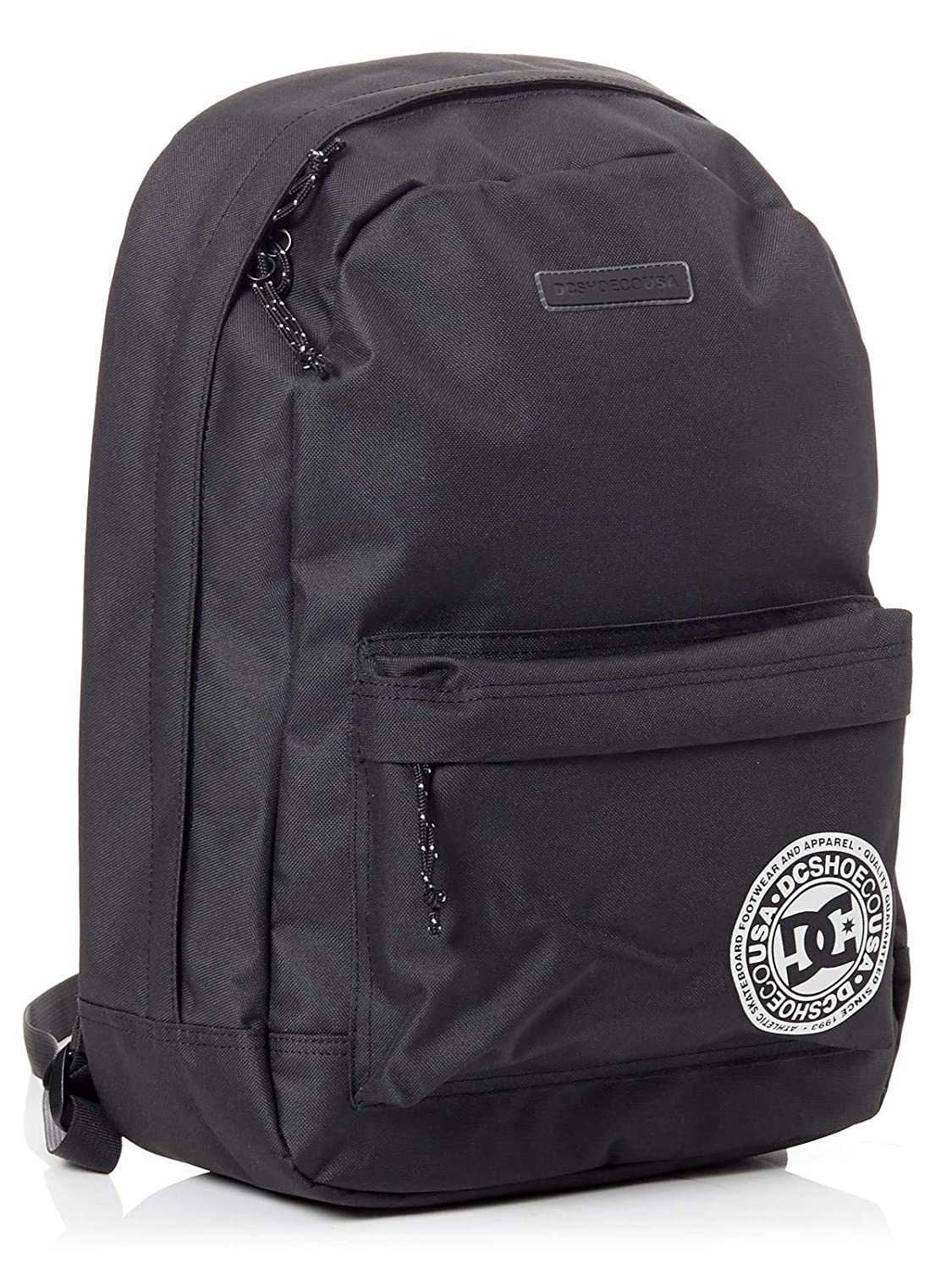 DC Shoes-BACKPACK EDYBP03180 Dcshoes EDYBP03180-BYG0