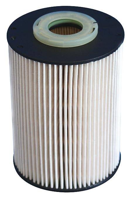 VOLVO XC60 2.4D Filtro De Combustible Fram 2008 30681552 30794824 30794825 31273979 Nuevo