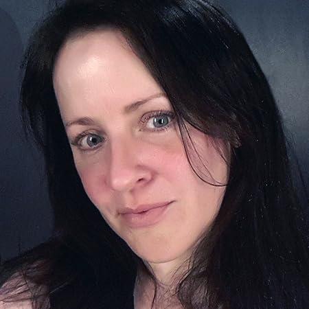 Sarah Marie Graye