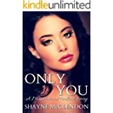 Only You: A Manhattan Madame Story