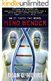 Mind Bender (It Takes Two Book 1)