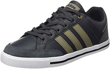 meilleures baskets 88f88 22da7 Shoe Adidas cacity b74619