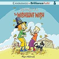 Judy Moody & Stink: The Wishbone Wish