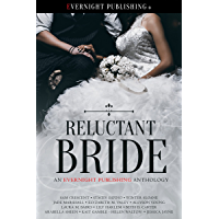 Reluctant Bride (English Edition)