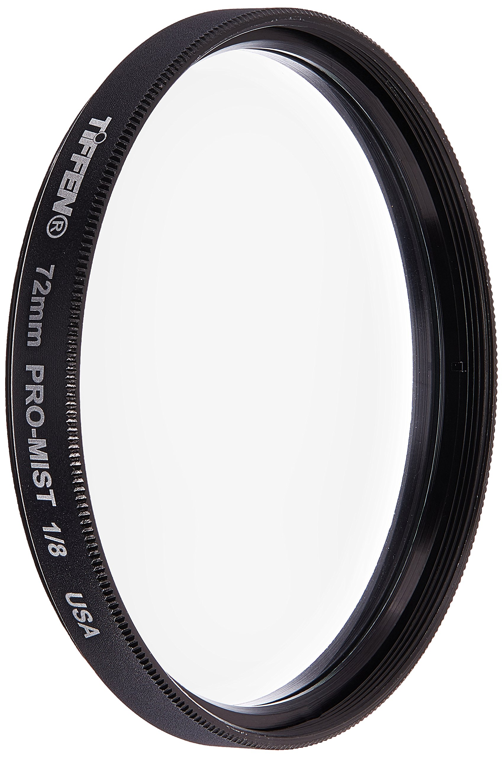 Tiffen 72PM18 72mm Pro-Mist 1/8 Filter