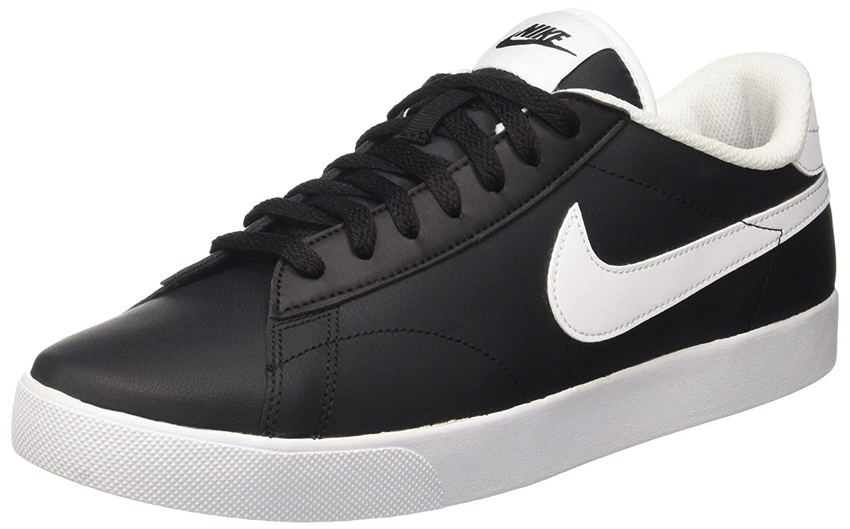 Nike 882261, Zapatillas Para Mujer 42 EU|Varios Colores (Black / White / White)