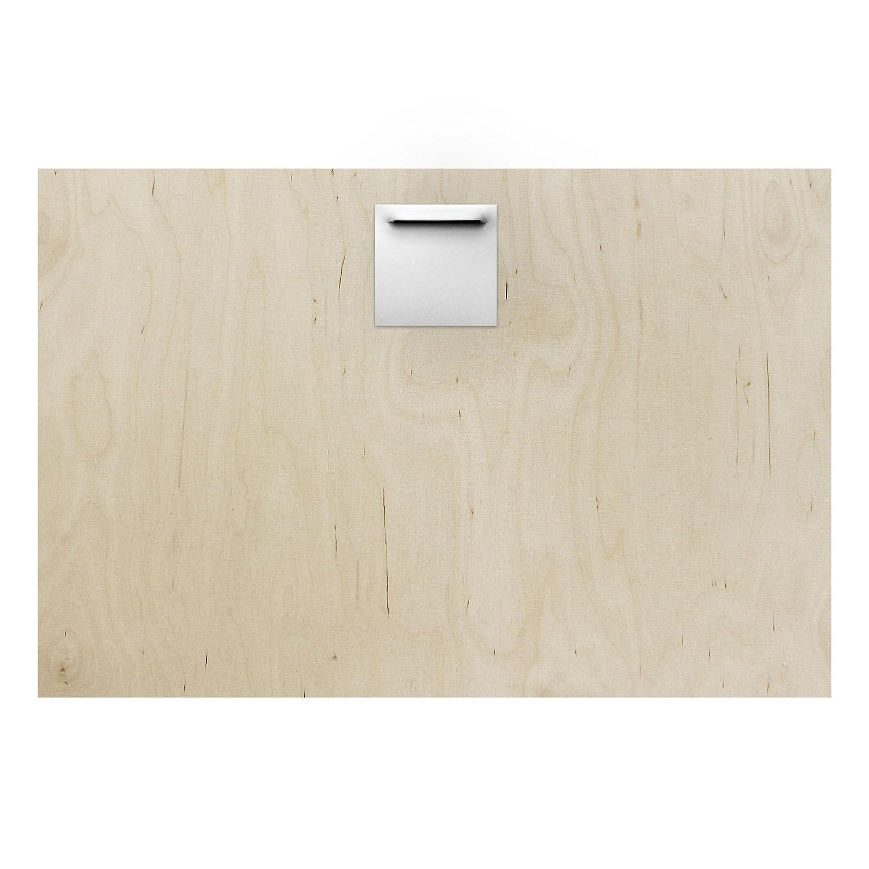 Holzbild Weltkarte - Quer 2  3 , Größe Größe Größe HxB  75cm x 120cm 64e9c9
