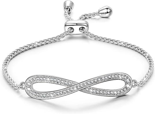 bracelet femme susan y