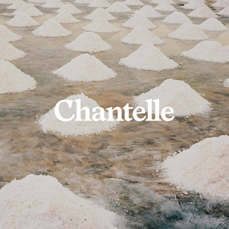 Slip Donna Chantelle DE Soft Strech 2644