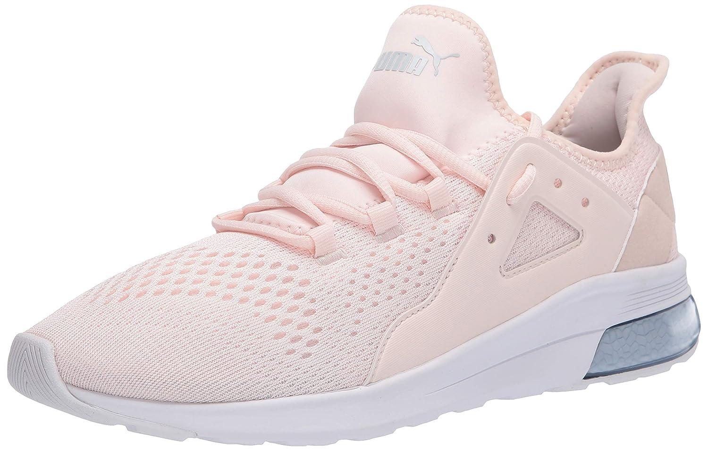Buy Puma Electron Street Sneaker at