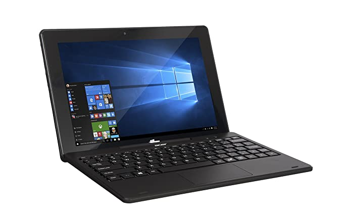 ACER T009 DRIVERS FOR WINDOWS DOWNLOAD