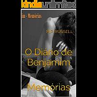 O Diário de Benjamim: Memórias