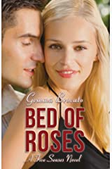 Bed Of Roses (Five Senses Series Book 4) Kindle Edition