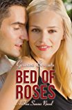 Bed Of Roses (Five Senses Series Book 4)