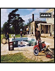 Be Here Now Edition
