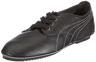 Puma Geselle L Wns 352525 Damen Sneaker