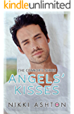 Angels' Kisses (The Connor's Series Book 2)