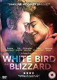 White Bird In A Blizzard [DVD]
