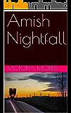 Amish Nightfall