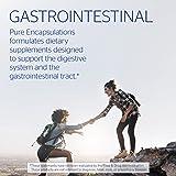 Pure Encapsulations - Peptic-Care
