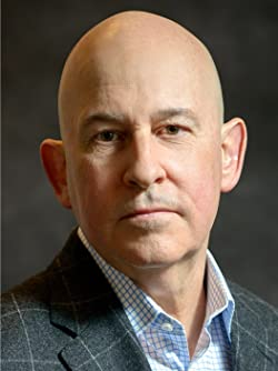 David Lender