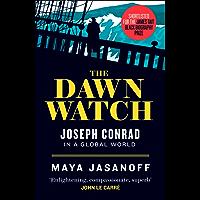The Dawn Watch: Joseph Conrad in a Global World