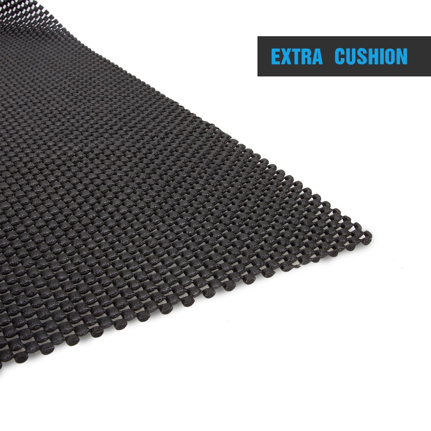 Siivton CAR ROOF Protective MAT Roof Mat Roof Rack Pad Non-Slip for Car Roof Storage Bags sivton Non-slip Roof Mat