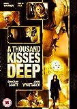A Thousand Kisses Deep [DVD] [2011]