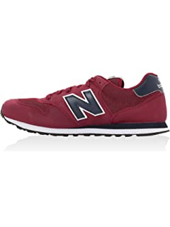 New Balance WRT580 W Chaussures: : Chaussures et Sacs