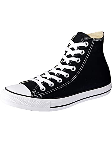 8ea7f96750885 Mens Fashion Sneakers | Amazon.com