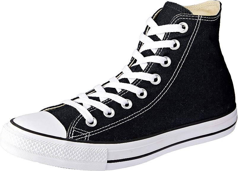 Unisex Erwachsene Chuck Taylor All Star Hi Sneaker