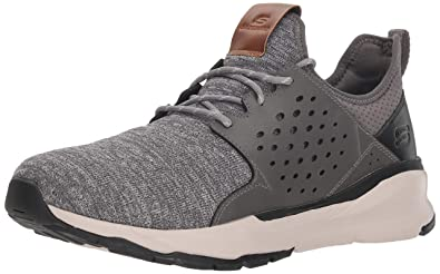 Skechers Men's Relven Velton 65659 Trainers