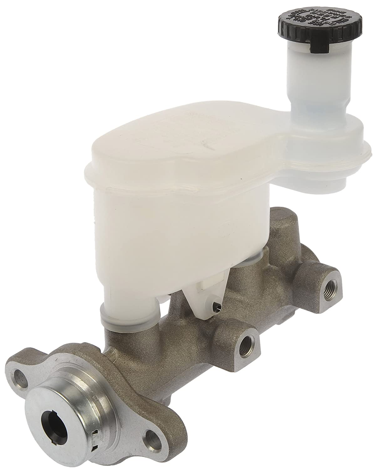 Dorman M630419 New Brake Master Cylinder Dorman - First Stop