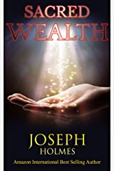 Sacred Wealth Kindle Edition