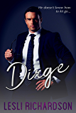 Dirge (Devastation Trilogy Book 1) (English Edition)