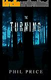 The Turning (The Forsaken Series Book 2)