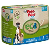 Four Paws Wee-Wee Dog Housebreaking Pads
