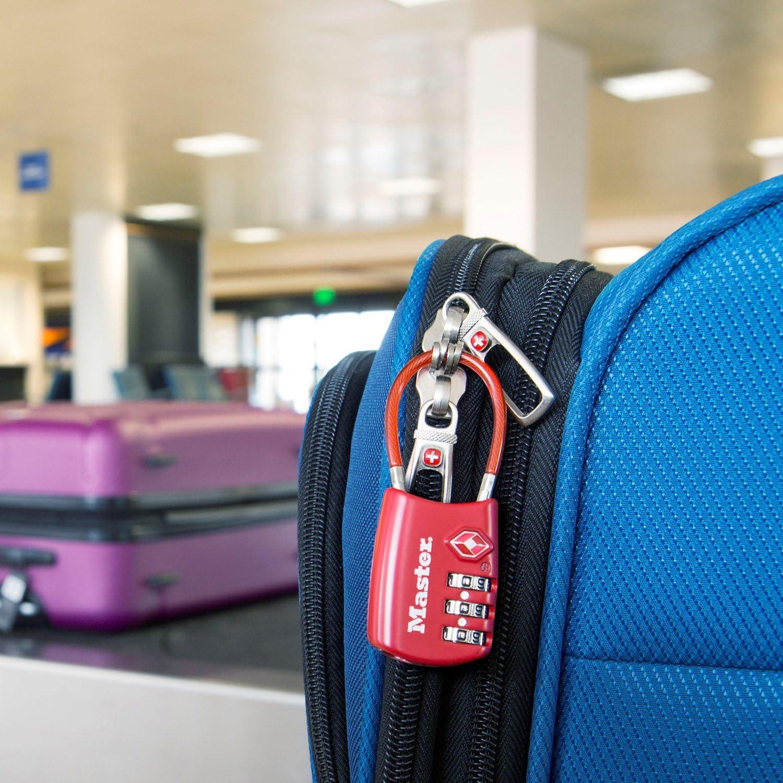 Как выбрать чемодан? Советы для путешественников и не только - фото 8